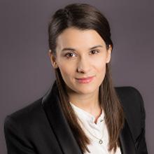 Karolina Tempińska
