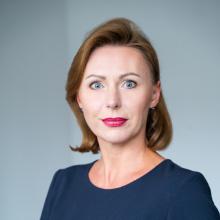 Magdalena Hilszer