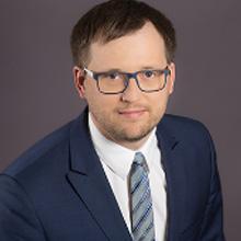 Mikołaj Maźwa