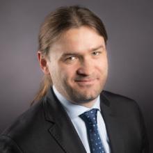 Marcin Tumanow