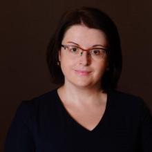 Joanna Długosz-Jóźwiak
